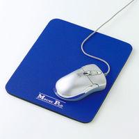 サンワサプライ マウスパッド(発注単位100枚) MPD-9 1個