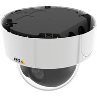 アクシス AXIS M5525ーE PTZ ドームネットワークカメラ 01146-001 1個  (直送品)