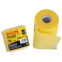 D&M アンダーラップ DMU-70 050870 1箱(6巻入) (取寄品)