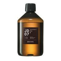 ブランチ&スティックディフューザーオイル JD07 輝 450ml DOR-JD0745 @aroma(直送品)