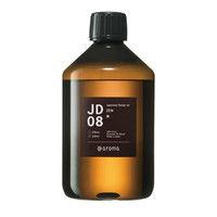 ブランチ&スティックディフューザーオイル JD08 禅 450ml DOR-JD0845 @aroma(直送品)