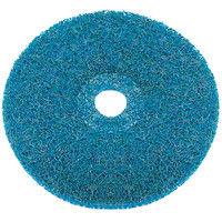 日立工機 ワイヤレス曲面ブラシ(ブルー) 10入 00232517 (直送品)