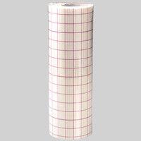 フィルムルックス ブックカバーE 19cm×50m (文庫判) 03301 (直送品)