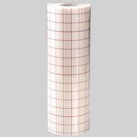 フィルムルックス ブックカバーE 21cm×50m (新書判) 03302 (直送品)