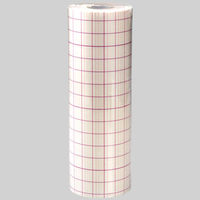 フィルムルックス ブックカバーE 36cm×50m (A4判) 03306 (直送品)