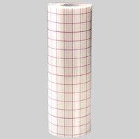 フィルムルックス ブックカバーE 40cm×50m (B4判) 03309 (直送品)