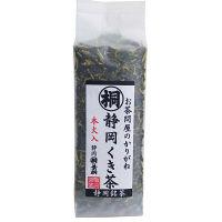 【アウトレット】葉桐 茶問屋のかりがねくき茶 1袋(300g)
