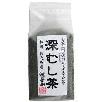 【アウトレット】葉桐 やぶきた深むし茶 1袋(500g)