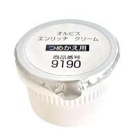 ORBIS(オルビス) エンリッチクリーム つめかえ用 30g (エイジングケアクリーム)