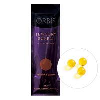 ORBIS(オルビス) ジュエリーサプリ マンダリンガーネット (コエンザイムQ10) 12~120日分 オルビス サプリメント