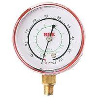 文化貿易工業 BBK 高圧連成計(R-410A用) 4423-P 1セット(3個) (直送品)
