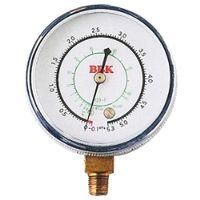 文化貿易工業 BBK ヒートポンプ対応連成計(R-410A) 4425-HP 1セット(3個) (直送品)