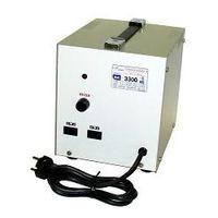 eb3b58fb47e4f 日章工業 (NISSYO) トランスフォーマSKシリーズ(電圧アップ・ダウン両用タイプ