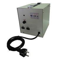 c3c5a78ff1cae 日章工業(NISSYO) トランスフォーマSKシリーズ(電圧アップ・ダウン両用タイプ