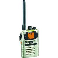 モトローラ(Motorola) モトローラ 特定小電力トランシーバー シルバー CL70A-S 1台 859-0978(直送品)