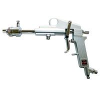 近畿製作所 圧送仕様スプレーガン K-501P-15 1個(直送品)
