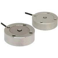 ミネベアミツミ(MinebeaMitsumi) 小型圧縮型ロードセル CM085 CM085-1KN 1個 (直送品)