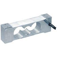 ミネベアミツミ(MinebeaMitsumi) 低容量はかり用ロードセル CB17-11 CB17-2K-11 1個 (直送品)