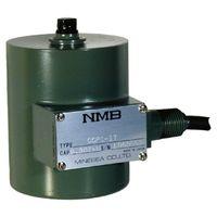 ミネベアミツミ(MinebeaMitsumi) 精密圧縮型ロードセル CCP1・CCP1A CCP1-50K 1個 (直送品)