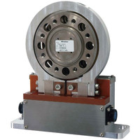ミネベアミツミ(MinebeaMitsumi) トルク変換器 TMHS TMHS-3KNM 1個 (直送品)