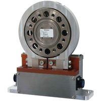 ミネベアミツミ(MinebeaMitsumi) トルク変換器 TMHS TMHS-500NM 1個 (直送品)