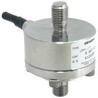 ミネベアミツミ(MinebeaMitsumi) 小型圧縮引張型ロードセル UMM1・UMM1R UMM1-500K 1個 (直送品)