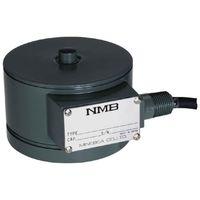 ミネベアミツミ(MinebeaMitsumi) 耐過負荷圧縮型ロードセル CCR1・CCR1B CCR1-10T 1個 (直送品)