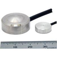 ミネベアミツミ(MinebeaMitsumi) 小型圧縮型ロードセル LSM-B LSM-2K-B 1個 (直送品)