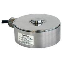 ミネベアミツミ(MinebeaMitsumi) 高精度低床圧縮型ロードセル CMP1 CMP1-500K 1個 (直送品)