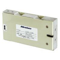 ミネベアミツミ(MinebeaMitsumi) 中容量はかり用ロードセル U2D1 U2D1-3K 1個(直送品)