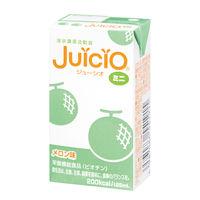 ニュートリー JuiciOミニ メロン味 1箱(12本入)(取寄品)