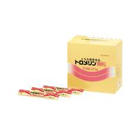 ニュートリー トロメリン顆粒 1箱(8g×50包入) 1ケース(6箱入)(取寄品)