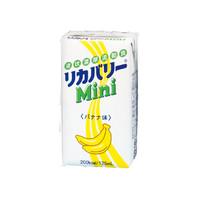 ニュートリー リカバリーMini バナナ味 1箱(12本入)(取寄品)