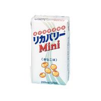 ニュートリー リカバリーMini きなこ味 1箱(12本入)(取寄品)