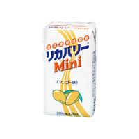 ニュートリー リカバリーMini マンゴー味 1箱(12本入)(取寄品)