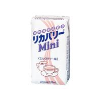 ニュートリー リカバリーMini ミルクティー味 1箱(12本入)(取寄品)