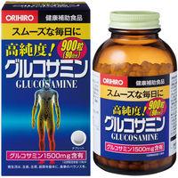 高純度グルコサミン粒徳用 90日分