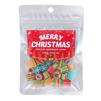 クリスマスMIXキャンディー