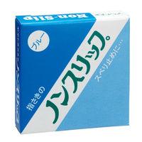 ヤマト ノンスリップ NS-201 4個 (直送品)