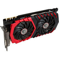 GEFORCE GTX1070TI GAMING 8G  (直送品)