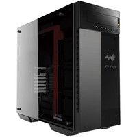 IW-BXR148 Red/Black  (直送品)