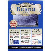 ケース販売 Resna(レスナ) 1.5kg 1ケース(8袋)