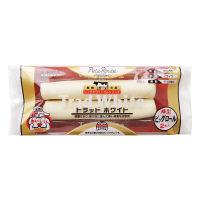 トラッドホワイトガム 棒型ビッグロール 1袋(2本入) ペッツルート