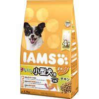 アイムス 子犬小型犬用 チキン2.3kg