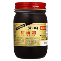 ユウキ食品 業務用 甜面醤(テンメンジャン)500g 1個 中華調味料