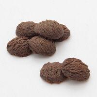 無印良品 無印良品 チョコチップクッキー 02405861 良品計画