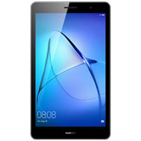 HUAWEI MediaPad T3 8/LTE/16GB/Gray/53019274 MediaPad T3 8/LTE/16GB/Gray  (直送品)