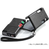 CHORD CHORD Mojo Poly Case MOJO-POLY-CASE 1台  (直送品)