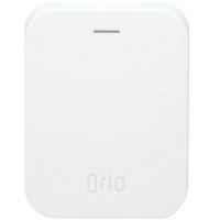 Qrio Qrio Hub (キュリオハブ) 中継機 Q-H1 1本  (直送品)