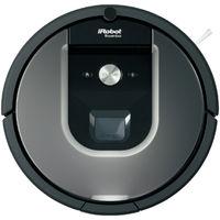 iRobot Roomba960 R960060 1台  (直送品)